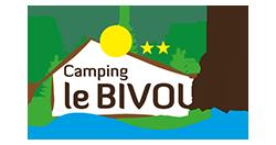 camping jura